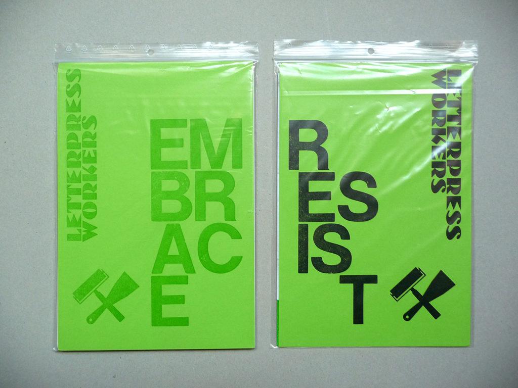 Resist01